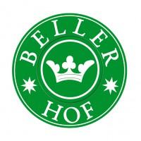 Logo Beller Hof