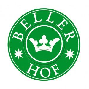 Logo Beller Hof 75x75