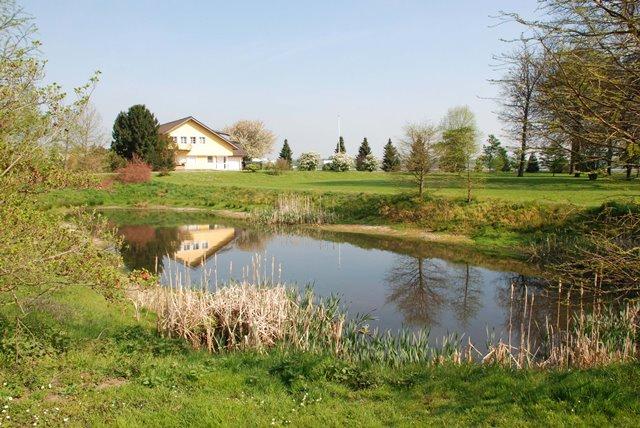Beller Hof - Spargel und mehr direkt vom Erzeuger