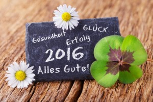 Beller Hof 2016 Alles Gute